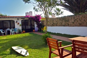 accommodation peniche supsurf